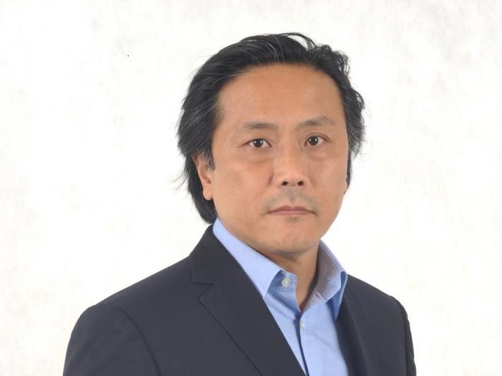 A Gauss foi comprada em 2018 pelo sócio Fabio Okumura