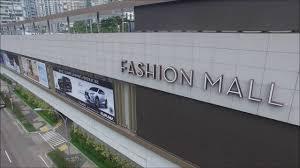 Gafisa (GFSA3) conclui aquisição do Guadalupe Shopping e assina compra do São Conrado
