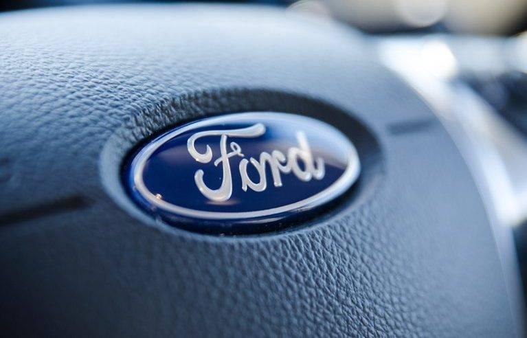Ford anuncia fechamento de três fábricas e encerra produção no Brasil