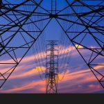 ISA Cteep (TRPL4) obtém licença para projeto de R$99 milhões