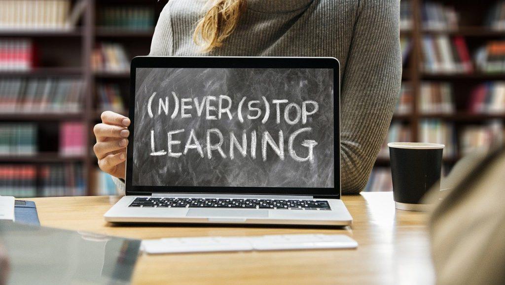 Start-up de educação pode ser primeira grande oferta pública de tecnologia na Europa em 2021