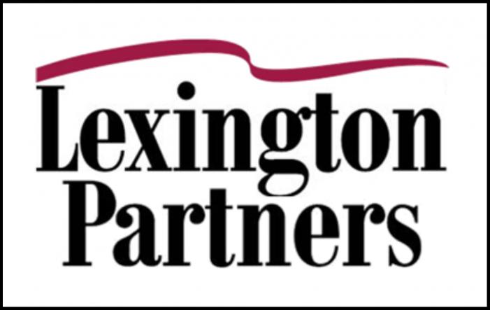 Lexington Partners abre escritório em São Paulo em processo de expansão na AL