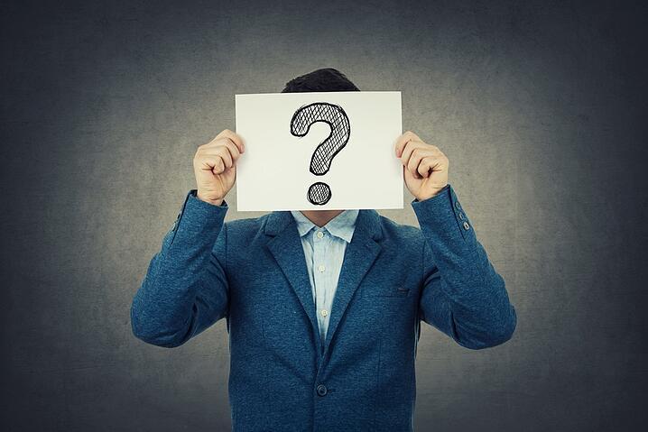 Perfil de investidor: descubra para que serve e como funciona