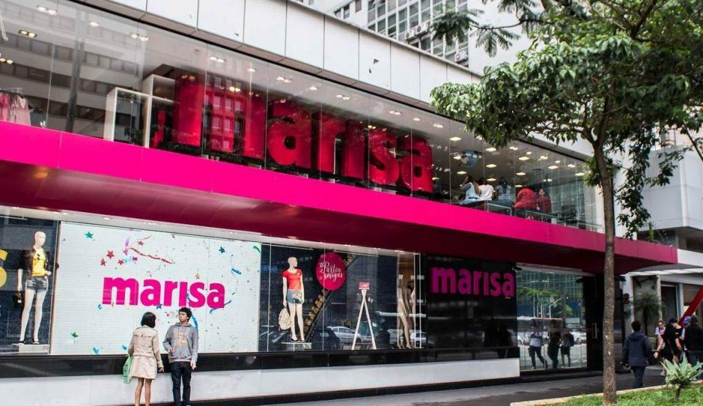 Lojas Marisa (AMAR3): gestora Safra Asset se desfaz de ações da varejista