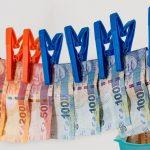 LogComex e a Neoway firmam parceria contra lavagem de dinheiro