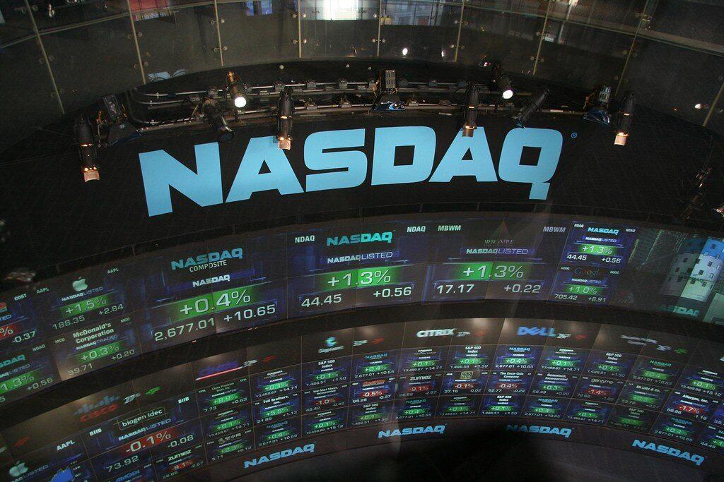 Gestoras Pátria e Vinci miram internacionalização com IPOs em Nova York, diz jornal