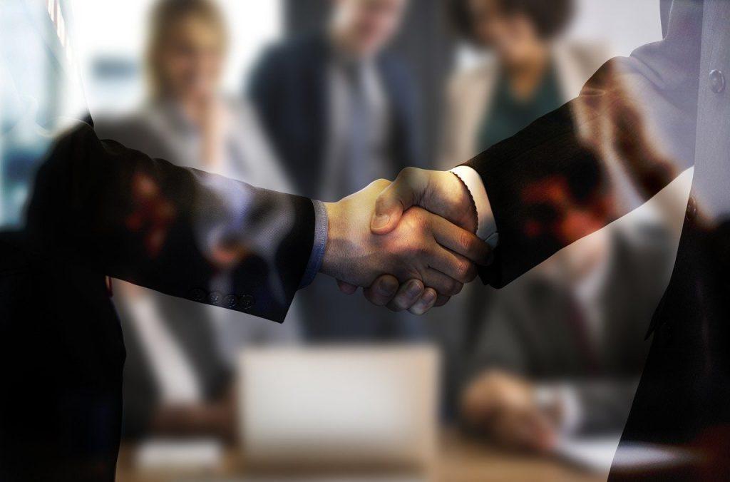 Oria Capital anuncia aporte de R$ 40 milhões na Knewin, maior PRTech da América Latina