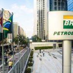 Petrobras (PETR4) inicia negociação com Eneva para venda de concessões no Polo Urucu