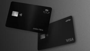 Rappi lança o RappiBank, seu braço de serviços financeiros no Brasil