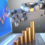 Easynvest compra a Vérios e passa a ter robô de investimentos