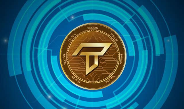 Atom Empreendimentos (ATOM3) informa compra e venda de ações com MB7 Participações