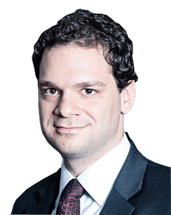 Três ações para investir em 2021, segundo Tiago Reis, da Suno Research
