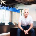 Contabilizei recebe aporte liderado pelo SoftBank Latin America Fund
