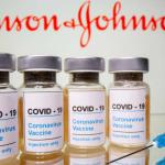 Wall Street está cautelosamente otimista com a vacina 'dose única' de Covid-19 da J&J