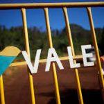 Vale (VALE3): acordo por Brumadinho faz gestora reiterar compra com preço-alvo em R$122