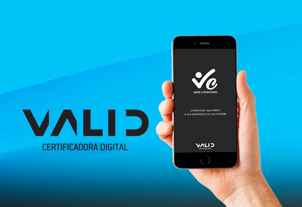 Valid anuncia 8ª emissão de debêntures simples