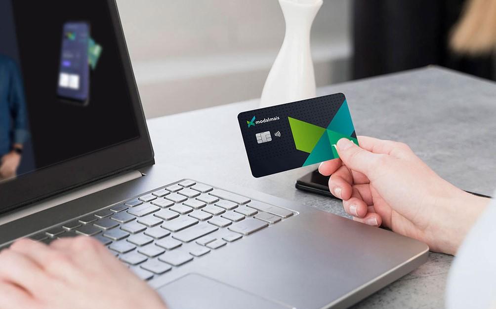 4 bancos digitais para quem quer começar a investir no mercado financeiro