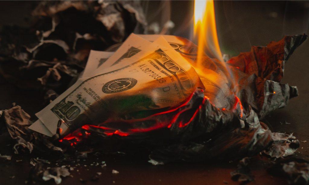 É possível perder dinheiro investindo no Tesouro Direto?