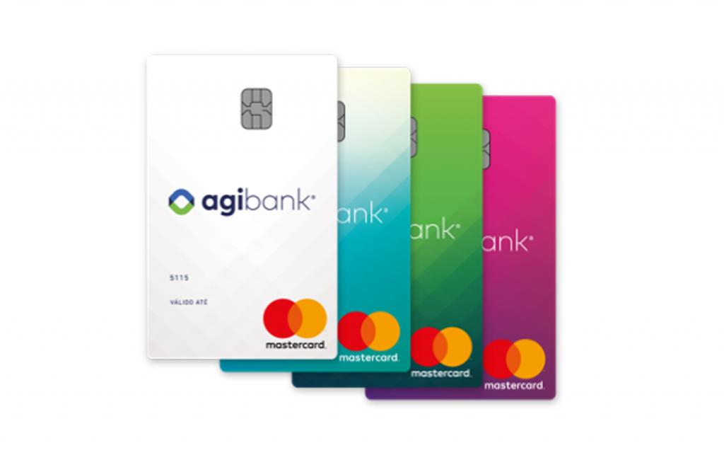 Agibank reporta lucro líquido de R$ R$104,7 mi em 2020, alta de 18,9%