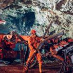 Aura Minerals (AURA33) aprova projeto no Tocantins e gestora reitera compra de ações