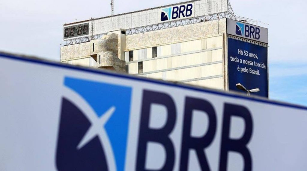 BRB (BSLI4) reporta lucro líquido de R$456 mi em 2020, considerado recorde
