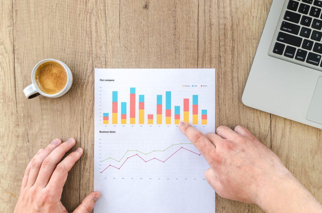 5 dicas para montar uma carteira de investimentos do zero