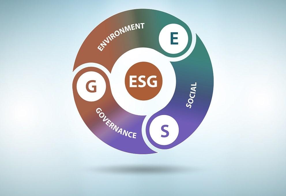 Pressão vinda de investidores faz avançar a agenda ESG no Brasil, segundo especialistas