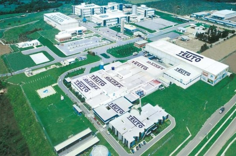 IPO: farmacêutica Teuto pede registro para oferta pública inicial