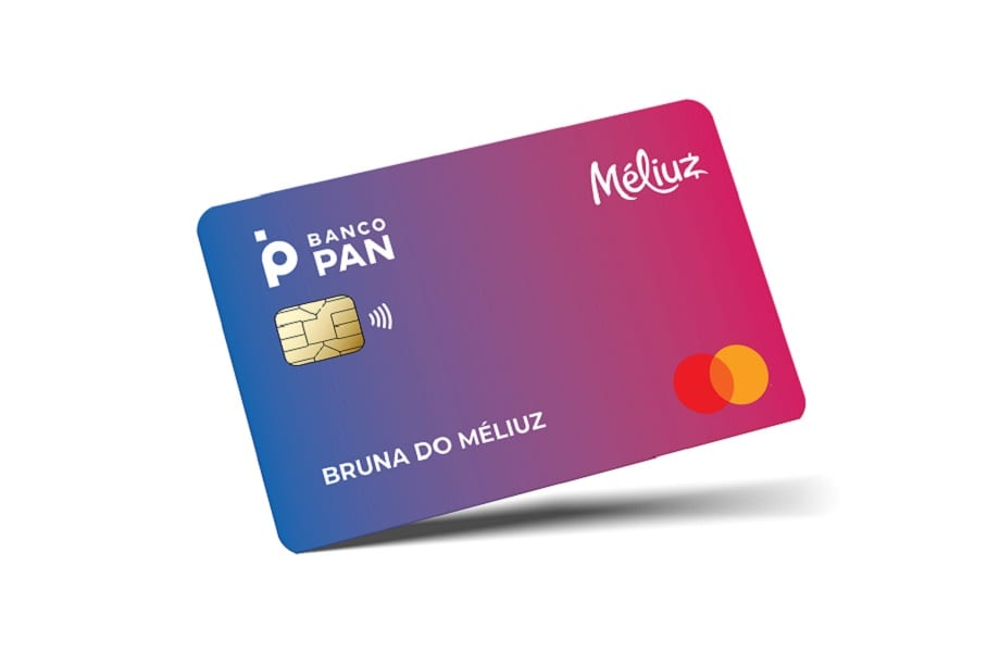 Méliuz (CASH3) celebra 2 anos de seu cartão de crédito
