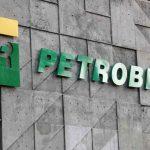 Petrobras (PETR4) e Petrorio (PRIO3) finalizam negócio envolvendo Campo de Frade
