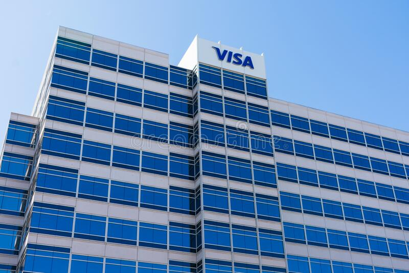 Visa expande seu roadmap de moeda digital com o First Boulevard