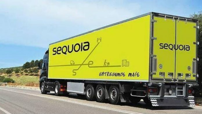 Sequoia (SEQL3) reporta lucro líquido de R$30 mi no 4º tri, alta de 144%