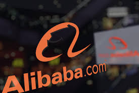 Alibaba pode ser multada em US$ 1 bi e EUA ampliam sanções à Huawei