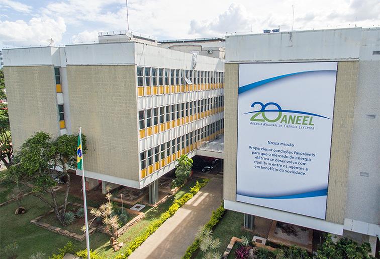 Aneel limita dividendos de distribuidoras de energia incluindo Cemig e CEB