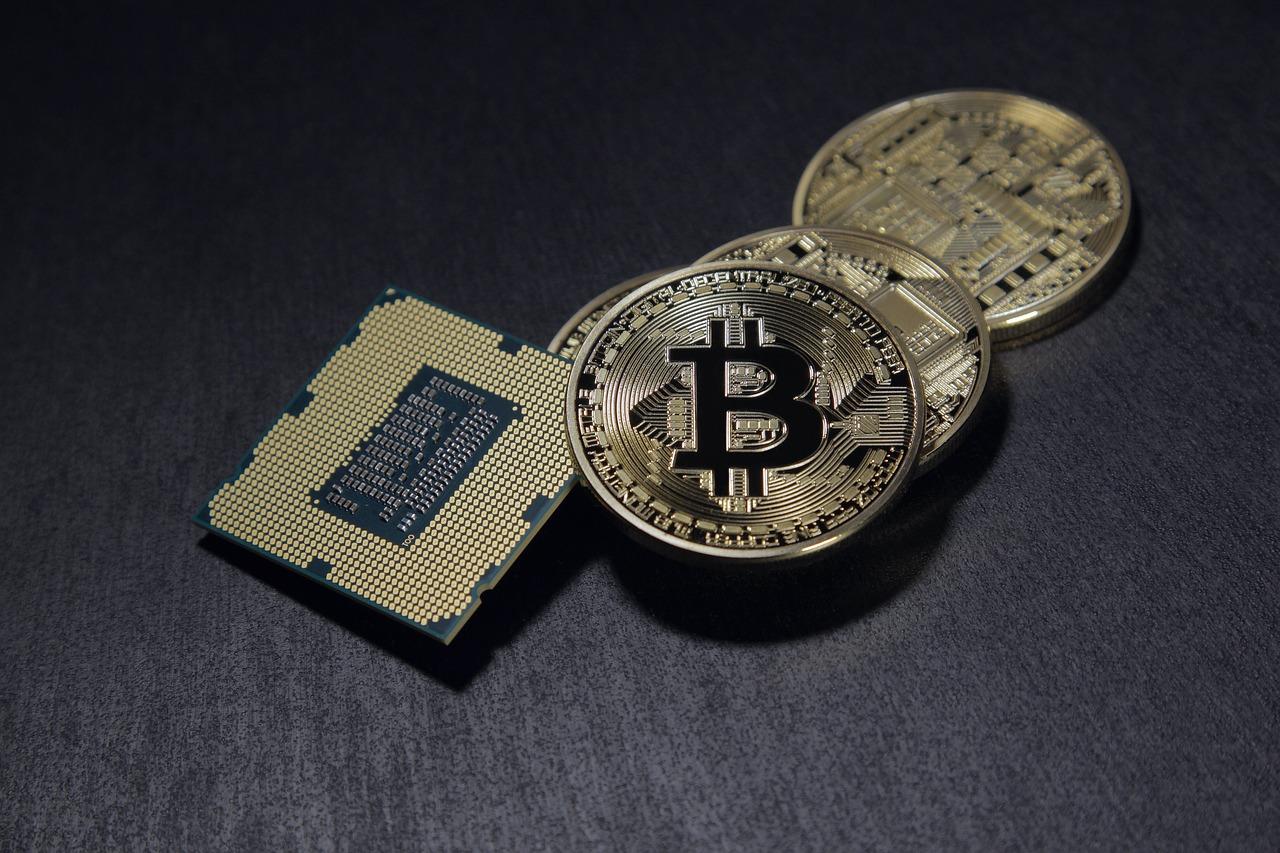 Criptomoedas: Bitso lança aplicativo para transação com investimentos a partir de R$25