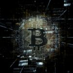 IR 2021: Como declarar Bitcoins e outras criptomoedas no Imposto de Renda