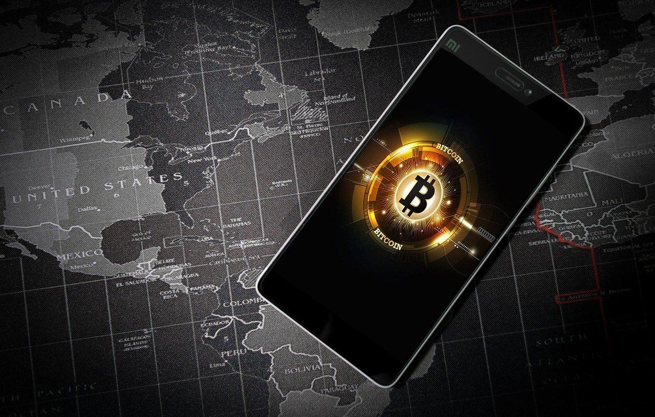 imposto de renda bitcointrade