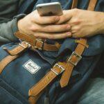 Surf Telecom tenta revogar decisão judicial que barrou processo de IPO