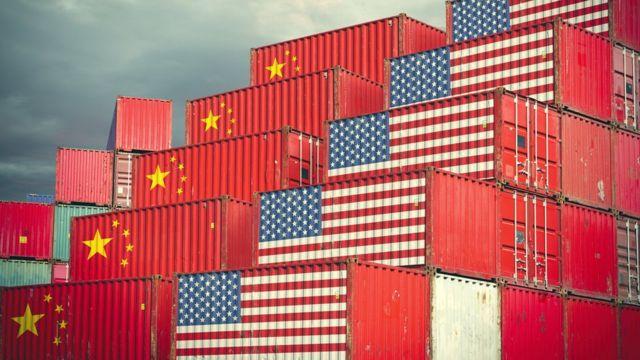 Primeira reunião EUA-China sob Biden teve um começo difícil