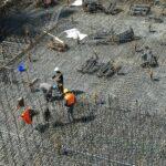 Nova Selic diminui poder de compra e afeta segmento da construção, diz executivo