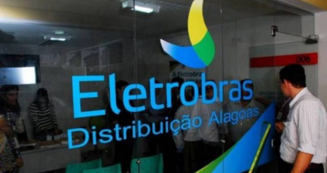 Eletrobras (ELET6) adia para 15 de março divulgação de resultados de 2020