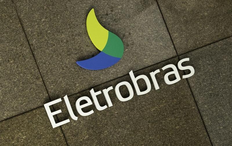 Eletrobras (ELET6) reporta lucro líquido de R$6,4 bi no ano de 2020