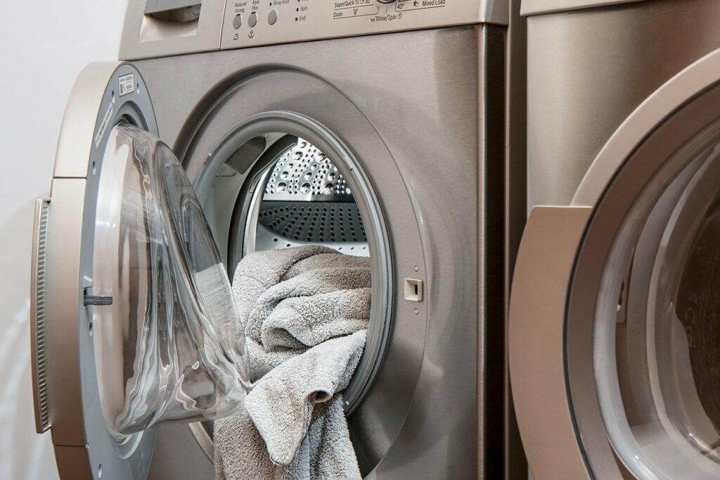 Norte-americana Whirlpool, dona da Brastemp, reporta lucro de R$270 mi no 4º tri, alta de 77%