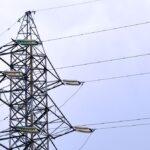 Energisa (ENGI4) efetivará oferta de aquisição de ações da Rede Energia em 14 de maio