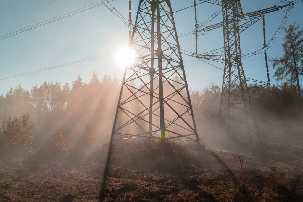CPFL Energia (CPFE3) reporta lucro líquido de R$989 mi no 4º tri, alta de 15%