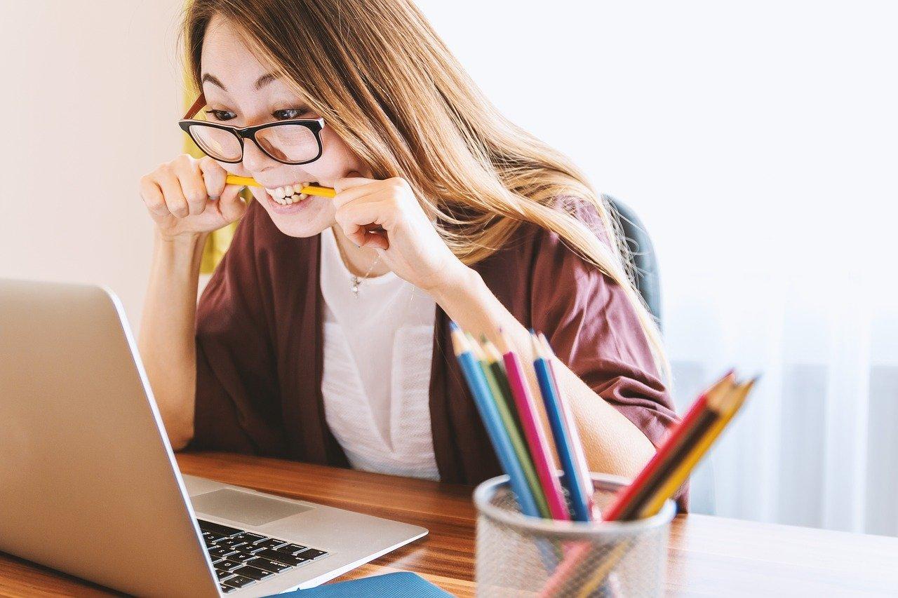 Ser Educacional (SEER3) adquire faculdade IAESB e XP recomenda ação Neutra