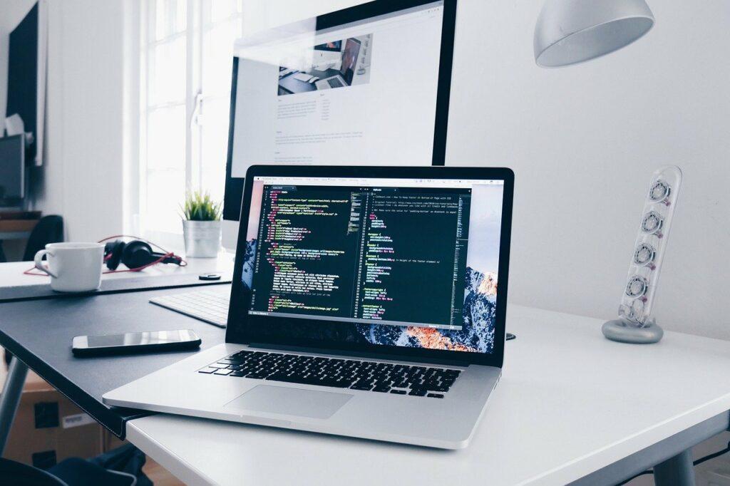 Linx (LINX3) informa que Linx Pay apresentou perdas operacionais incomuns
