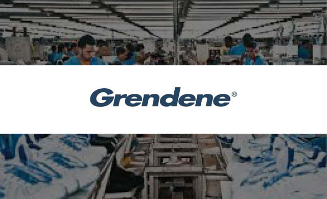 Grendene (GRND3) reporta lucro líquido de R$309 mi no 4º tri, alta de 48%