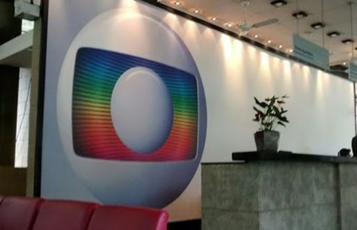 BTG negocia venda do Grupo Globo para J%S da família Batista, diz colunista