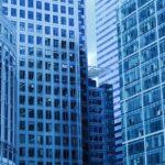 Gafisa (GFSA3) e Nomah se unem para desbravar ramo imobiliário digital
